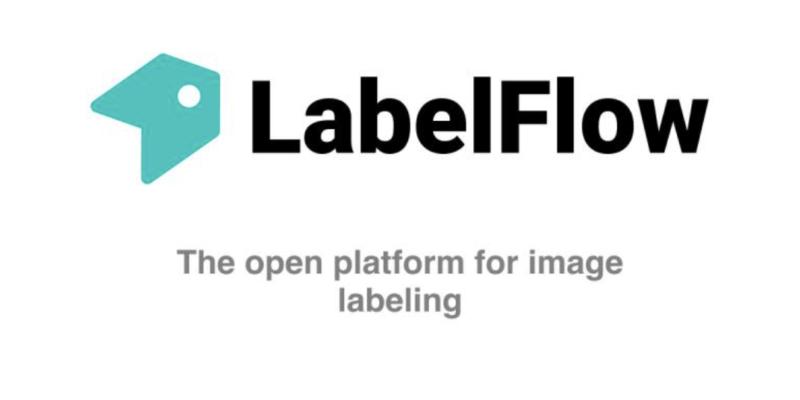 Labelflow